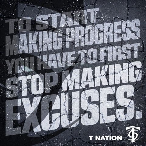 T-Nation.com #gym #fitfam