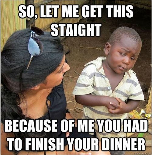 oh my gosh...: Mems, Funny Pictures, Kids Memes, Children, Humor, Funny Photos, I'M, So Funny, Africans Kids