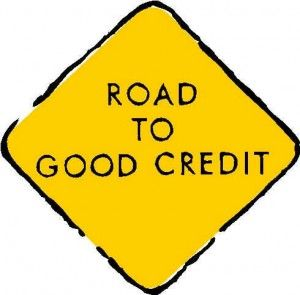 How to get your free credit report! (Honest you are entitled to it free!!!)    http://www.annualcreditreportnow.org/    http://www.financefox.ca/free-credit-report/        How to raise your credit scores!  http://www.financefox.ca/raise-credit-score/