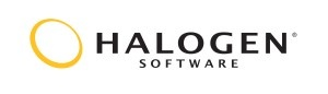 Halogen Software Files Final Prospectus and Announces Pricing of Initial Public Offering - News-Canada