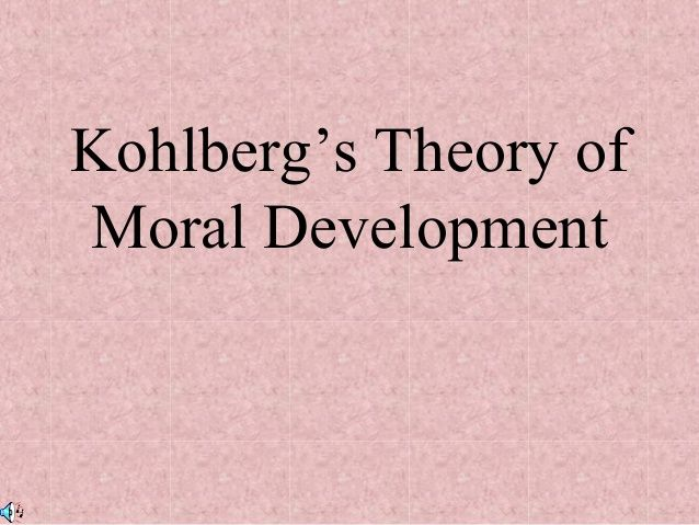 examining the development of the theory Constructivist theory/models of career development: constructivist theory of career development is related to existential theory and is more a philosophical framework within which career counselling can be done two thinkers associated with this approach are ml savickas and vance peavy.