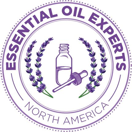 Wondering what essential oils are good for pain? Essential Oil Experts breaks down the best essential oils for back pain, nerve pain, should pain and more.
