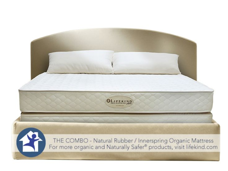 26 Best Images About Lifekind Organic Mattresses On