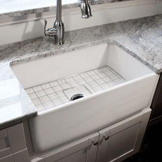 1000+ ideas about Kitchen Sinks For Sale on Pinterest | Farm sink ...