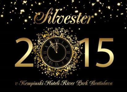 http://kalendarakcii.bratislava.sk/VismoOnline_ActionScripts/Image.ashx?id_org=700021&id_obrazky=27925