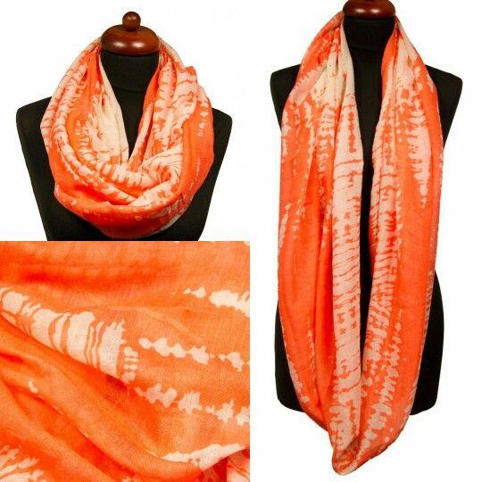 Oranje sjaal lang.   http://www.sjaals4you.nl/oranje-sjaal-lang.html   #sjaal #oranje #mode #voorjaar #fashion
