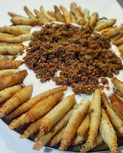 MALZEME:    1/2kilo iri köy biberi  1/2 kilo domates  2 diş sarımsak  1subar...