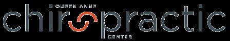 Seattle Chiropractor | Queen Anne Chiropractic Center - Seattle, WA