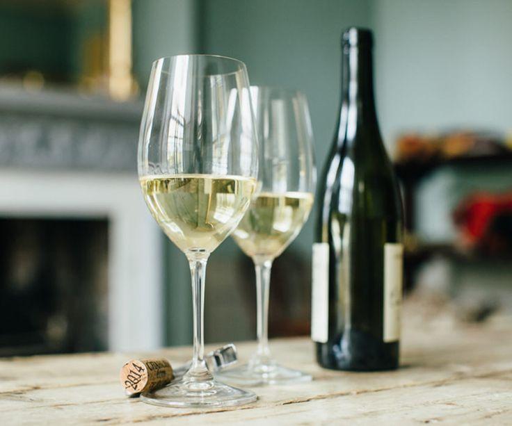 ohsomm wines sommelier wine sommelier wine glasses sommelier wine wine master de sommelier sommelier certification sommelier wine taster sommelier sommelier courses champagne school professional wine taster