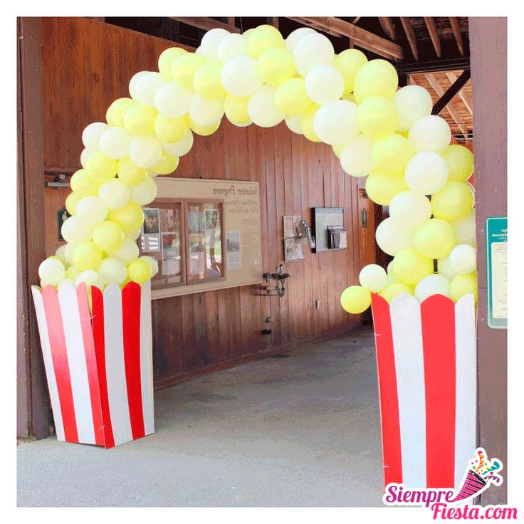 25 best ideas about payasos para fiestas infantiles on for Decoracion para ninos