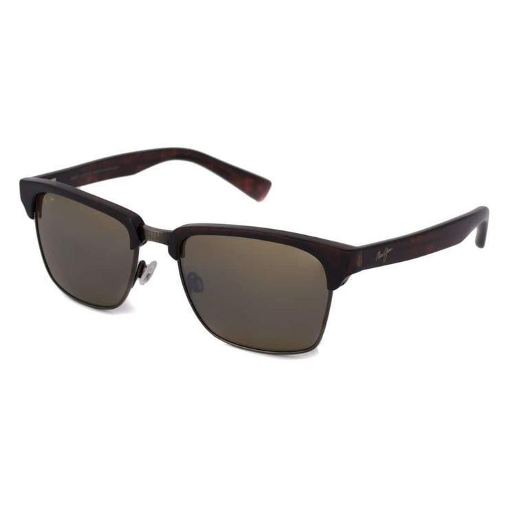 Maui Jim Women's Kawika Fashion Sunglasses