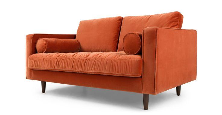xooon couche arhus 2 5 seater longchair lounge function box