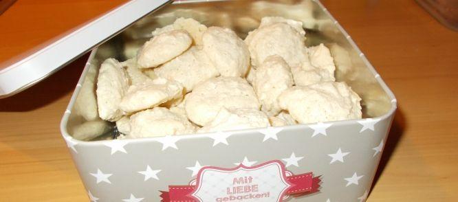 Het+recept+van+deze+heerlijke+brosse+koekjes+vond+ik+op+internet. Beetje+van+het+ene+recept+en+een+beetje+van+het+andere+recept+wat+ik+vond. Deze+koekjes+zijn+favoriet+met+Kerstmis+in+Noord+Duitsland. En+ook+favoriet+bij+mijn+nichtjes+die+er+niet+vanaf+kunnen+blijven.