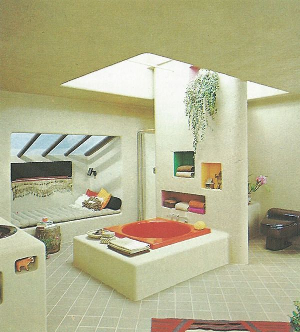 356 Best Images About 80s Furniture & Decor On Pinterest
