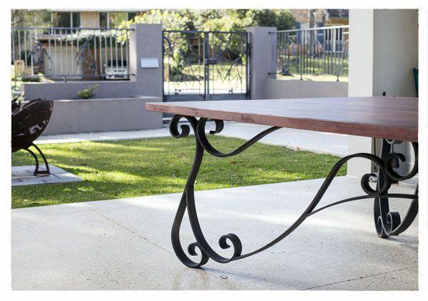 tavoli designs perth Tables