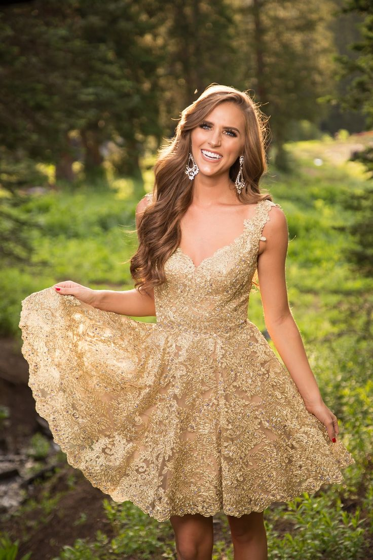 best gold dama dresses images on pinterest