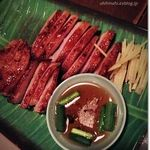 ハンサム食堂 (ハンサムショクドウ) - 西荻窪/タイ料理 [食べログ]