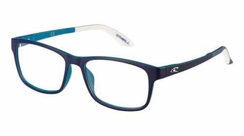Rama de ochelari O'Neill HEATH 106 este creata din material plastic TR90 (termoplastic) foarte rezistenti, flexibili si in acelasi timp usori. SPECIFICATII: Latime lentila (mm): 54; Latime punte (mm): 16; Lungime brat (mm): 140. Rama de ochelari O'Neill HEATH 106 este insotita de un saculet de protectie.