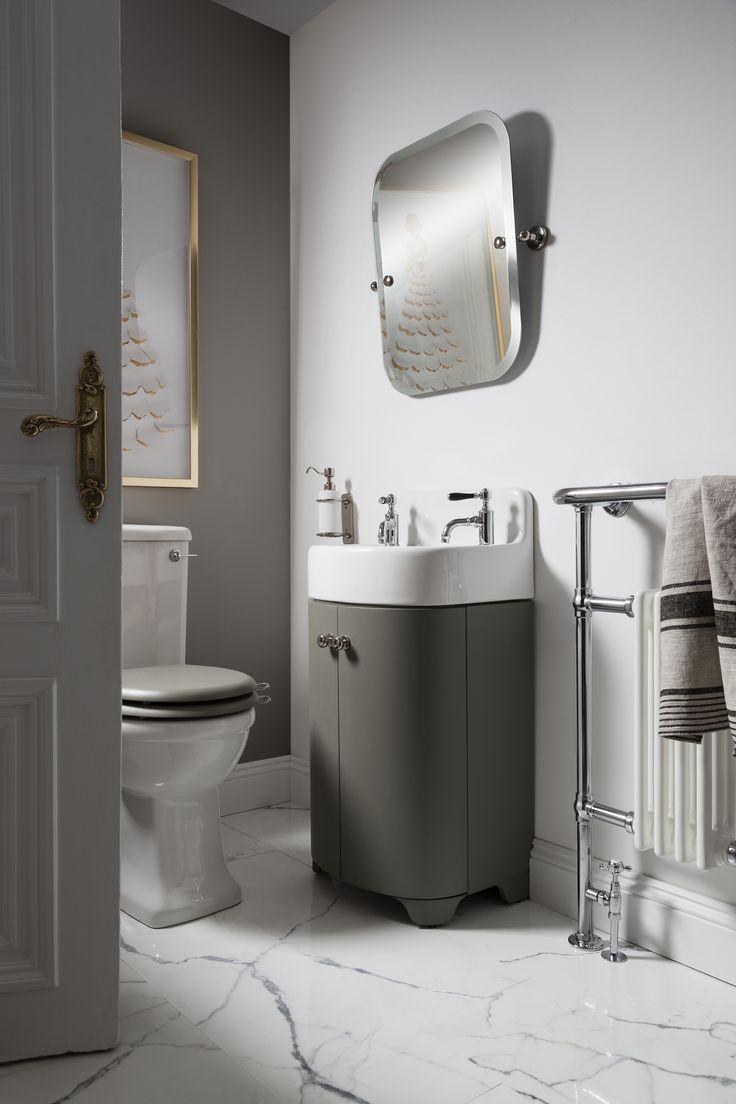 17 best furniture images on pinterest | luxury bathrooms, bathroom