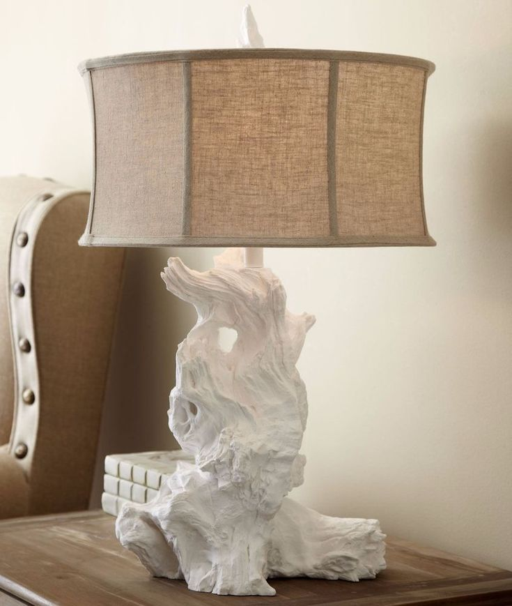 Best 25+ Driftwood lamp ideas on Pinterest