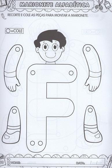 611 best DESENHO INFANTIS images on Pinterest   Children coloring ...