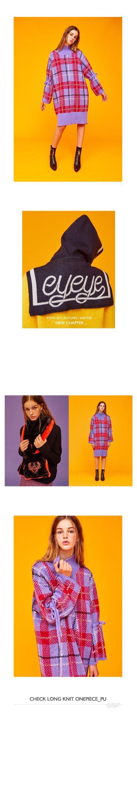 21 Best Christmas Gifts Images On Pinterest Tendencies Tshirt Japan Soda Hitam Xl Eyeye Check Long Knit Dress Purple Eeoe4opl02w