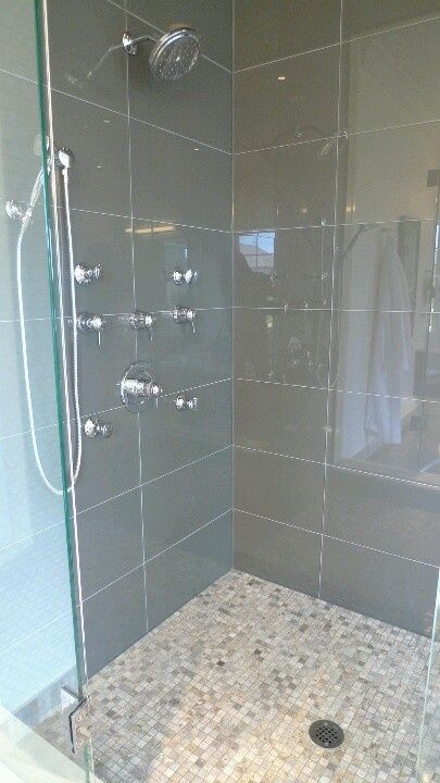Best 10 Custom shower base ideas on Pinterest Custom shower pan