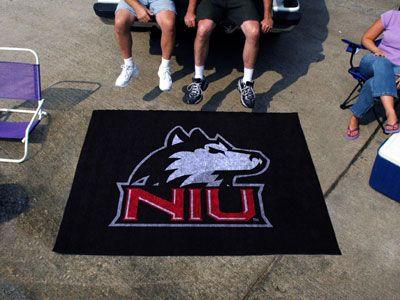 Northern Illinois University Tailgater Mat