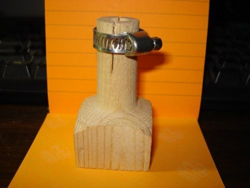 diy wood lathe chuck - Google Search