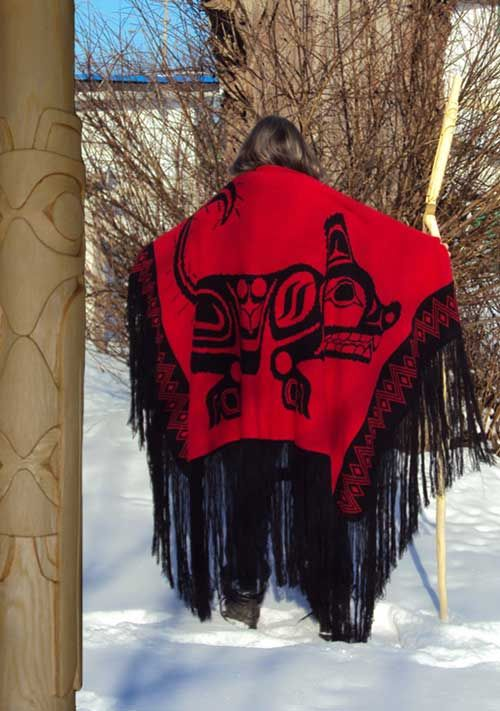1000 Ideas About Native American Dress On Pinterest