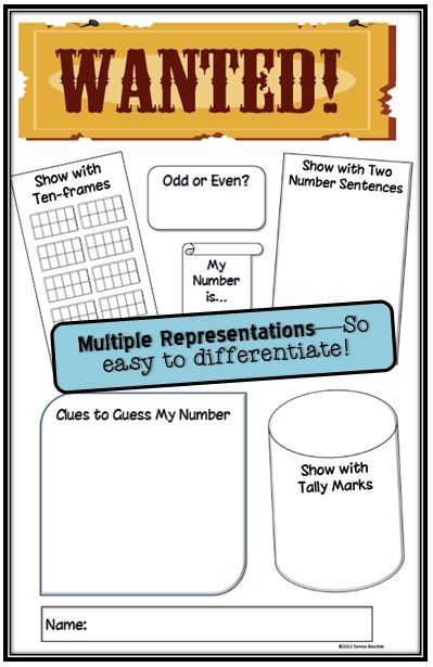239 best First Grade-Math images on Pinterest | School, Math ...