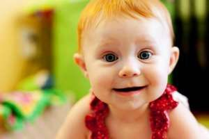 2 aylık bebeğiniz mi var? Uzmanlardan 2 aylık bebek gelişimi ile ilgili aradığınız her şey Hürriyet Aile'de!