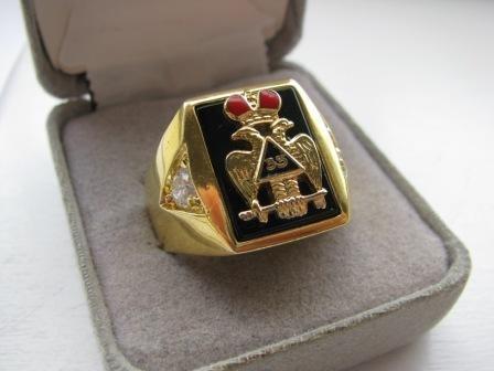 $59 New Masonic