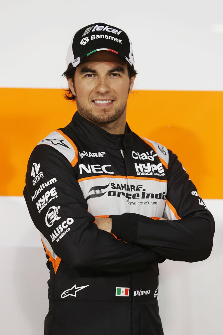 #SergioPerez #SaharaForceIndia #RaceLife #RacingWorld #Formula1 #BahrainGP #GrandPrix #HypeEnergy #Hype #HypeEnergyDrinks #MFP #HypeLifeStyle