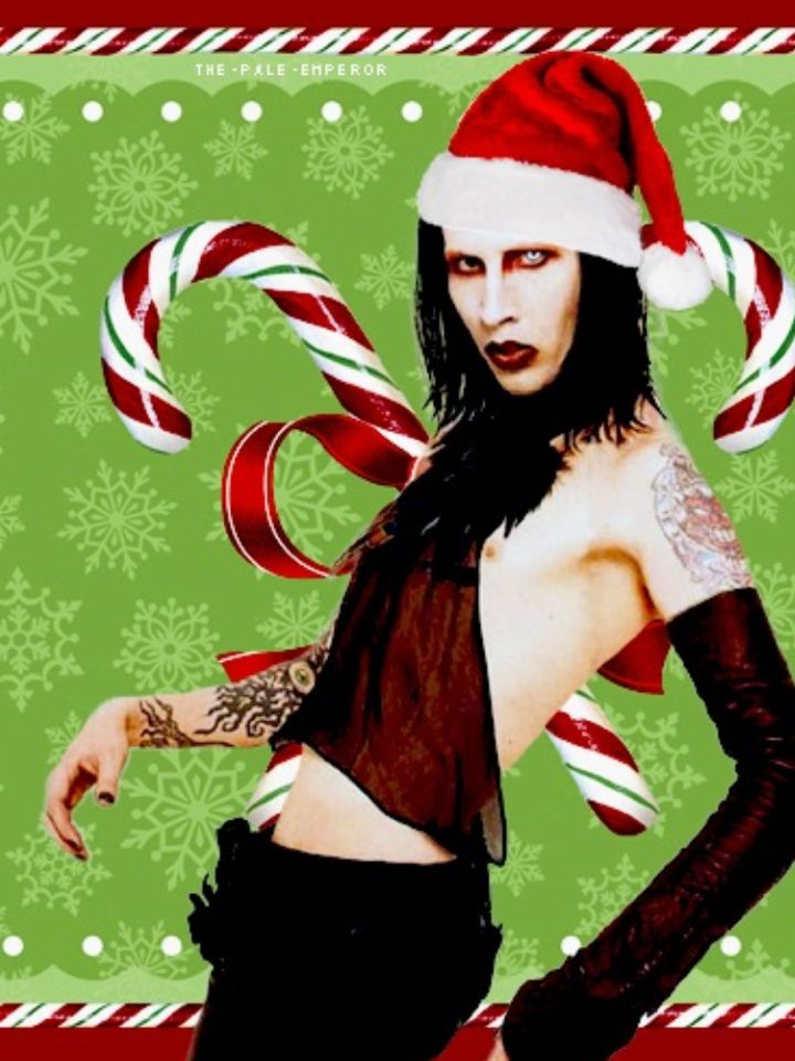 Love Wallpaper Quotes For Him Pin On Marilyn Manson