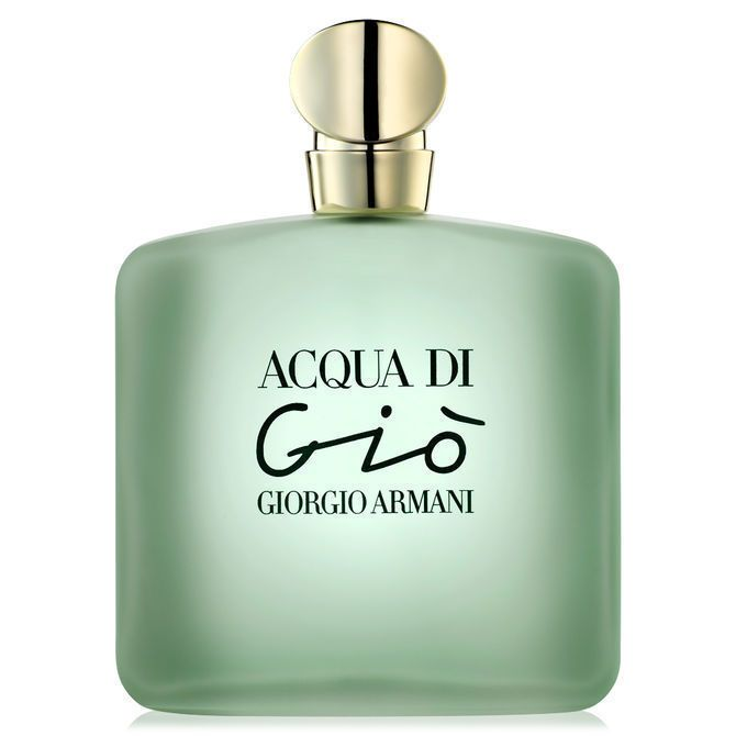 Aqua Acqua Di Gio Perfume By Giorgio Armani for Women 3.4 Eau De Toilette NEW | Health & Beauty, Fragrances, Women's Fragrances | eBay!