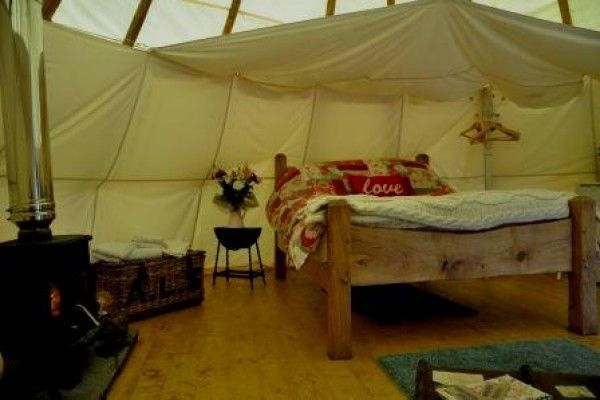 top 25 ideas about tipi on pinterest yurts  monday