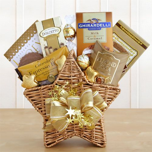 Birthday Gift Baskets Send Birthday Wishes With Gift: Send Your Gift To Family And Friends At USA In 3 Easy