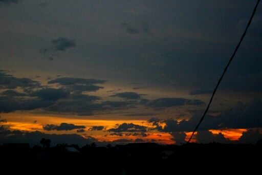 Sunset. Fotography .canon eos 360