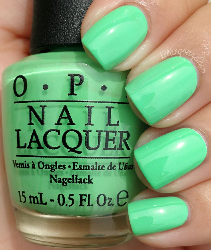 39 best Nail polish to buy images on Pinterest   Manicures, Nail ...