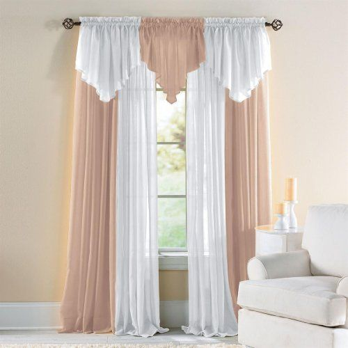 Más de 1000 imágenes sobre Home & Kitchen - Window Treatments en ...