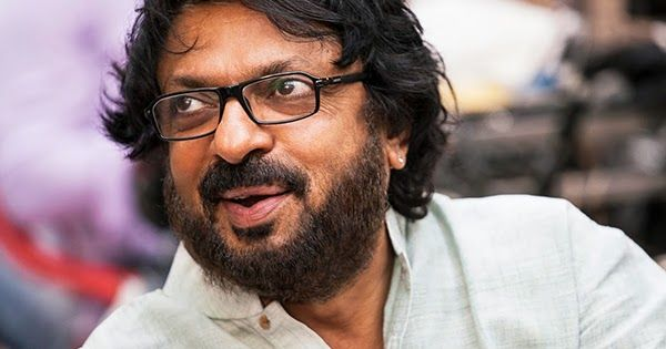 Apparently Sanjay Leela Bhansali has bought the rights to make a film on Amish Tripathis best-selling novel The Immortals of Meluha  a retelling of the legend of Lord Shiva. Earlier Karan Johars Dharma Productions was supposed to make a film on the mythical love story