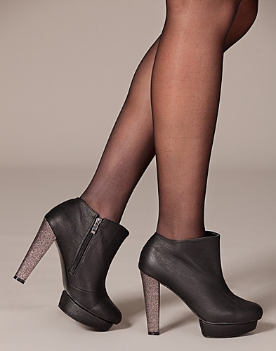 ALLEDAAGSE SCHOENEN - NLY SHOES / ELLA - NELLY.COM