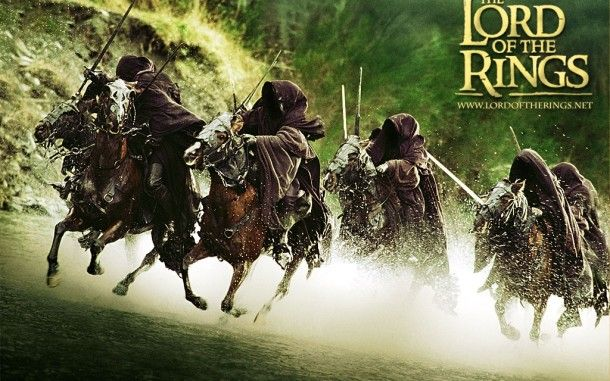 Lord Of The Rings HD Wallpapers. For more cool wallpapers, visit: www.Hdwallpapersbank.com You can download your favorite HD wallpapers here .. It's free