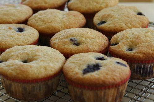 1000 Images About Muffins Scones Quickbreads On