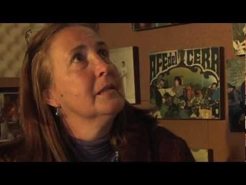 Latemiletra, el corto ganador de In Edit 2012 está en youtube.