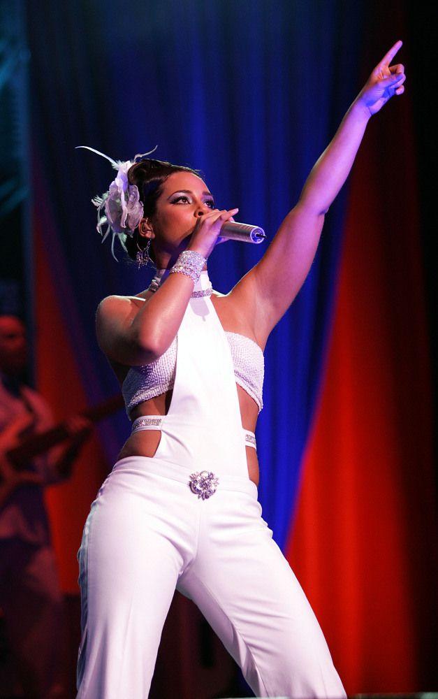 Alicia Keys : Greatest Hits - The Best Album of Alicia ...