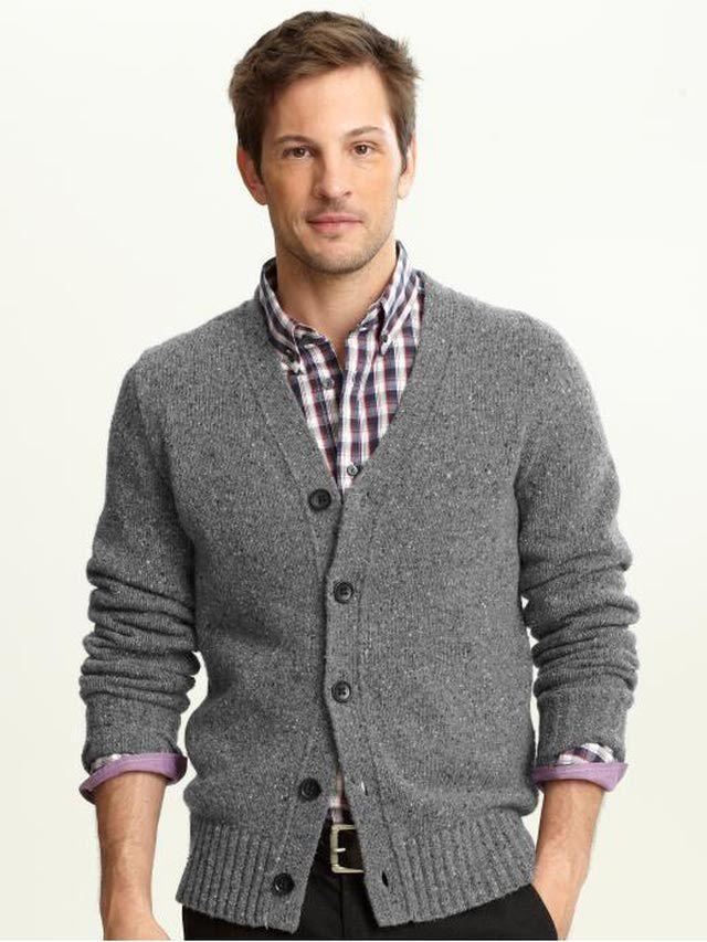 117 best 바시티 가디건 images on Pinterest | Men fashion, Clothing ...