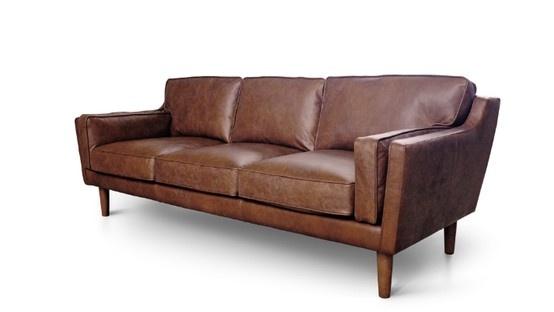 Use gorgeous antique wax leathers   http://www.minkz.com.au ...