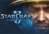 Starcraft 2 EU Wings of Liberty Battle.net CD Key (PC/MAC) #Net, #2, #Battle, #Cd, #EU, #Key, #Kinguin, #Liberty, #Mac, #Of, #Pc, #Software, #Starcraft, #VideoGameSoftware, #Wings - http://www.buysoftwareapps.com/shop/kinguin/starcraft-2-eu-wings-of-liberty-battle-net-cd-key-pcmac/